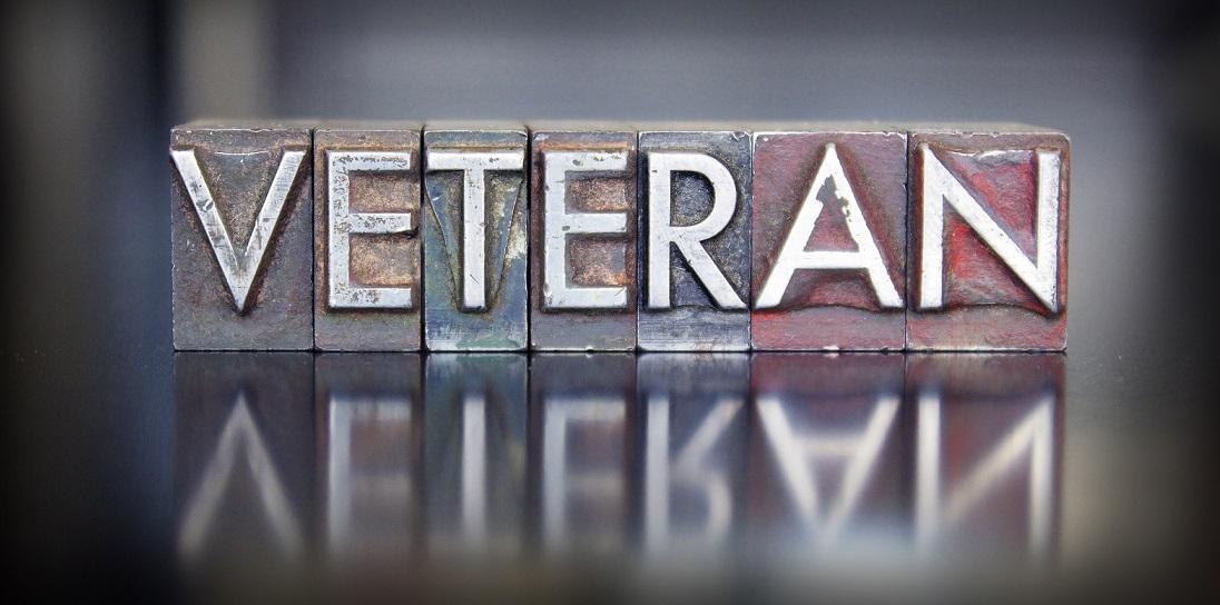 veteran-activities